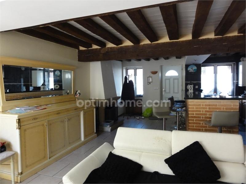 Maison Ancienne Renovee Orleans | immoFavoris