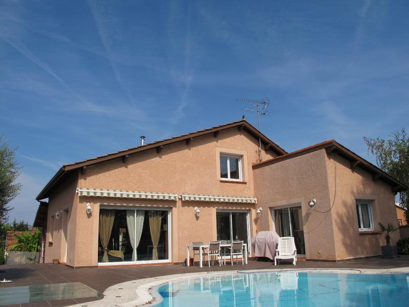 maison montauban 82000 piscine | immofavoris