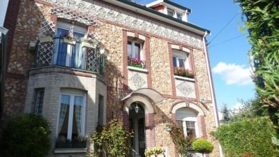 Quartier Rouen Immofavoris