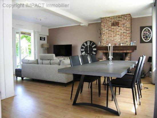 Maison Plain Pied Emmerin | immoFavoris