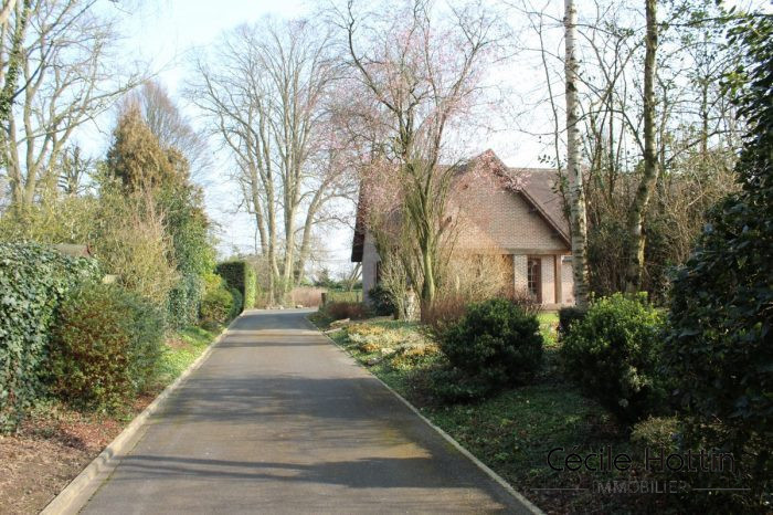 Maison Plain Pied Gondecourt | immoFavoris