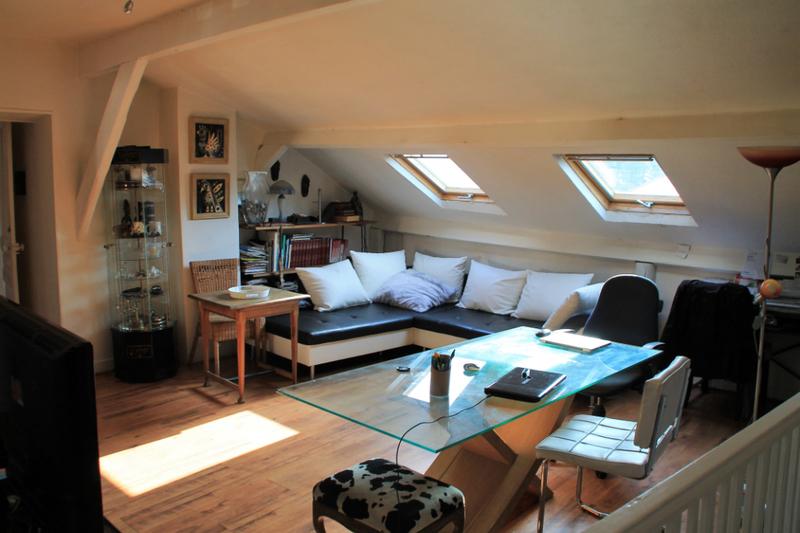 Maison Garage Jardin Nantes Terrasse | immoFavoris