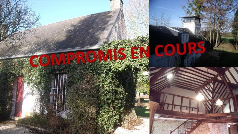 Salon Poutre Bois Jardin | immoFavoris