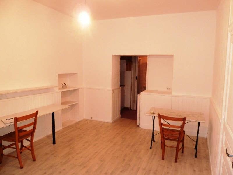 Studio Meuble Perigueux ImmoFavoris - Location appartement meuble perigueux