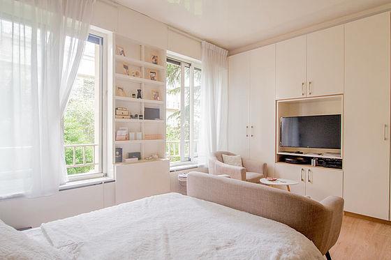 neuilly sur seine 92200 appartement 30 m avec 1 pice