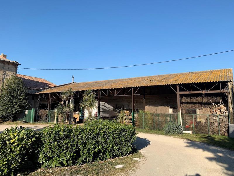 Vente Maison Vestric Et Candiac | immoFavoris