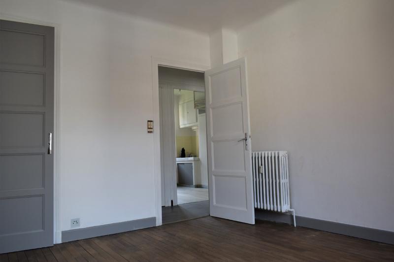 appartement rénover à vendre