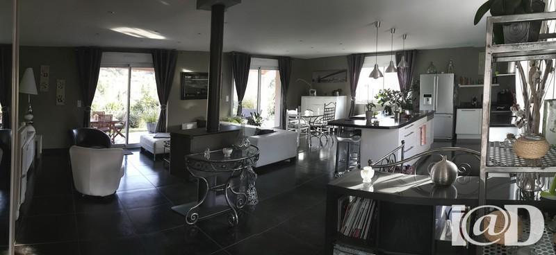 Maison Piscine Millau | immoFavoris