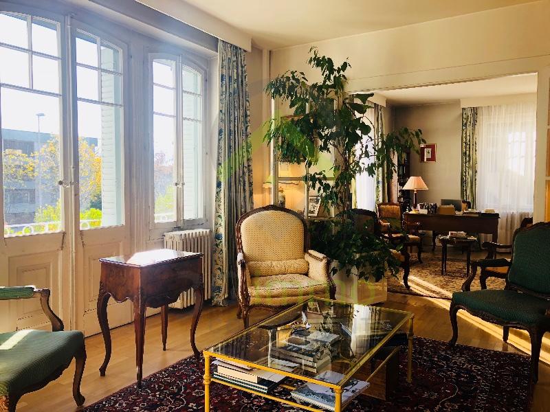 vente appartement annecy vue lac immofavoris. Black Bedroom Furniture Sets. Home Design Ideas