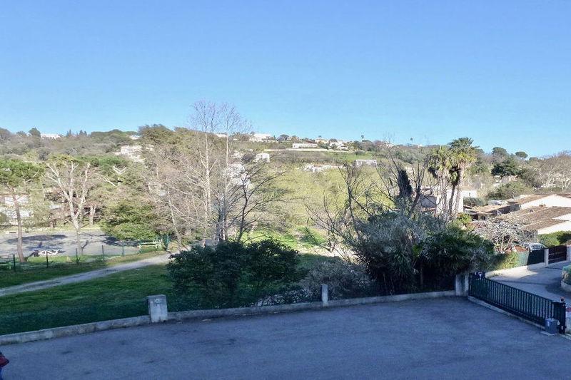 Villa Cagnes Vue Mer Jardin   immoFavoris