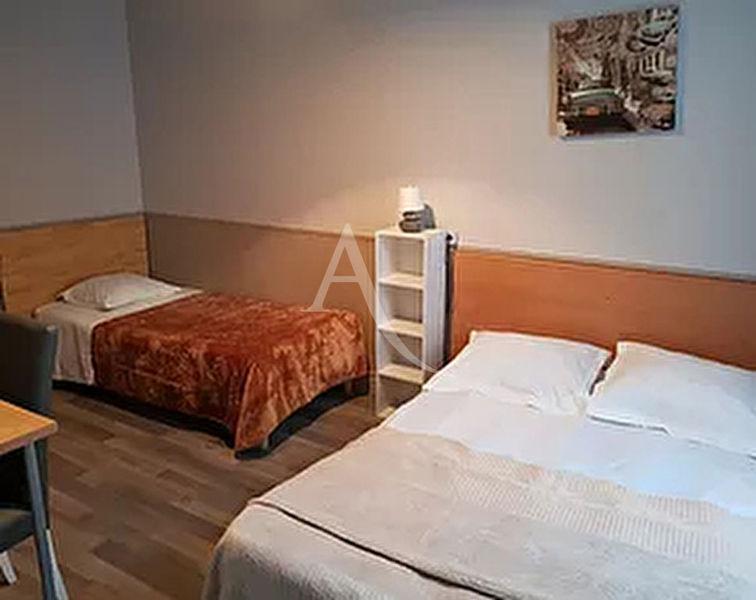 Appartement Terrasse Alfortville   immoFavoris
