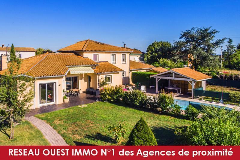 Rez Jardin Francheville | immoFavoris