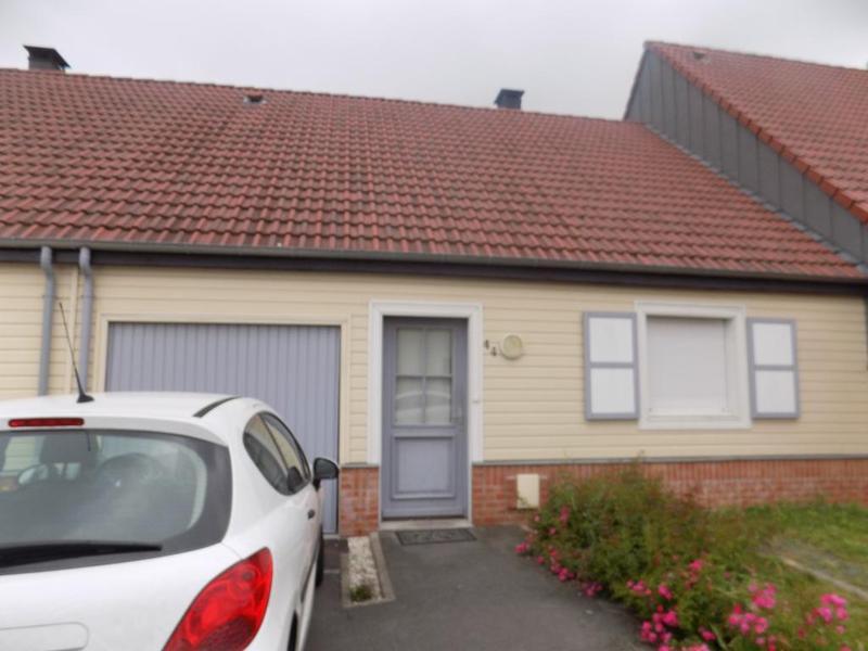 Wasquehal (59290) - Maison, 67 m² avec 3 pièces fd9ea7212100