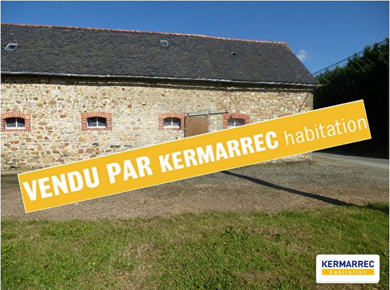 M Terrain Agricole Landes Immofavoris