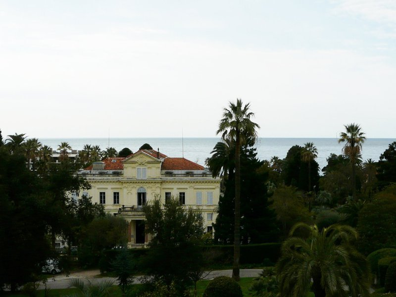Location Annee Meuble Cannes Immofavoris