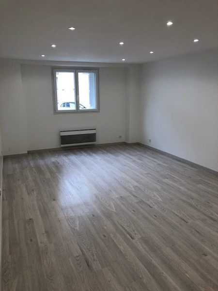 renovation appartement 75012