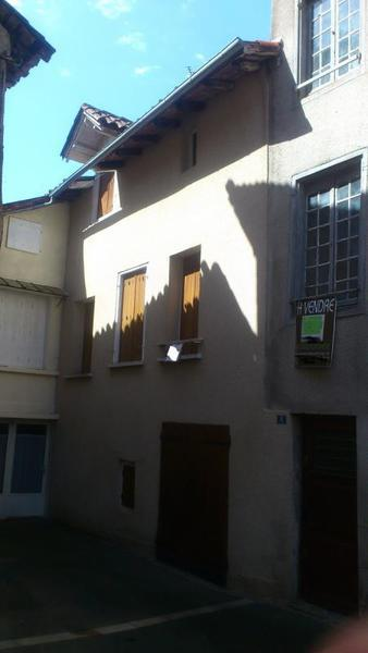 Maison Lauresses Immofavoris