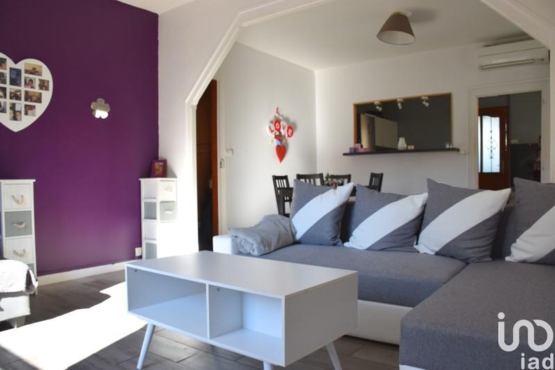 Appartement Rez Jardin Rambouillet | immoFavoris