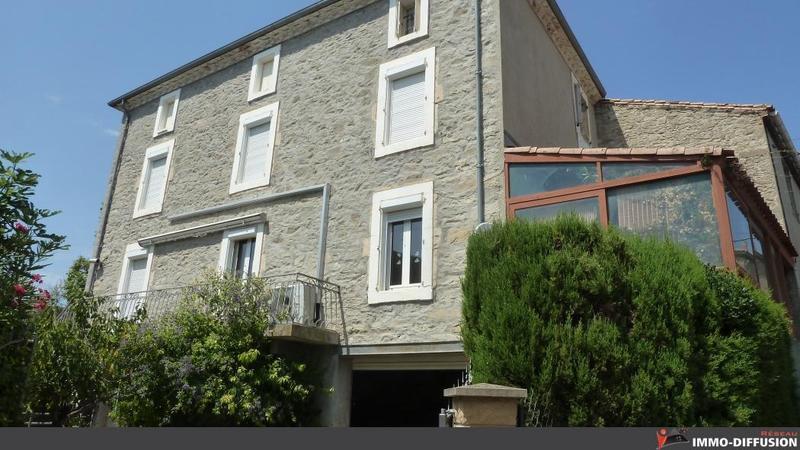 Prix Construction Maison 200 M2 Terrasse | immoFavoris