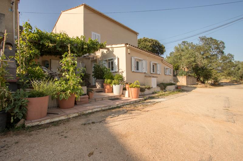 Maison Ajaccio Alata | immoFavoris