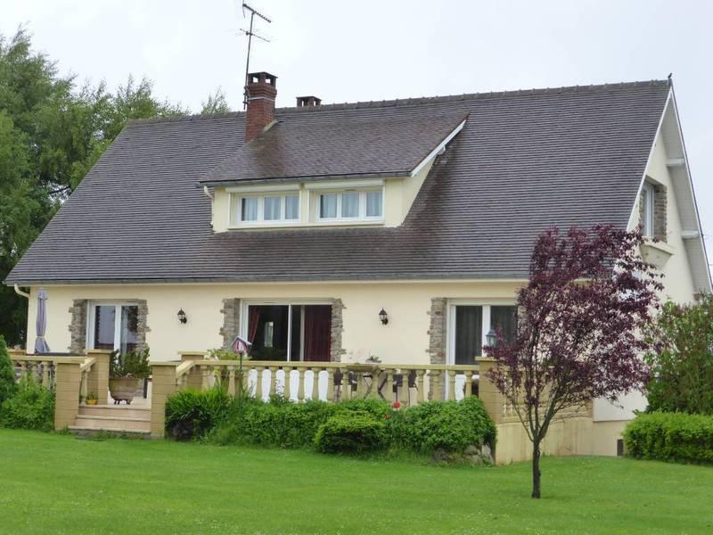 Terrasse Couverte Tuile   immoFavoris