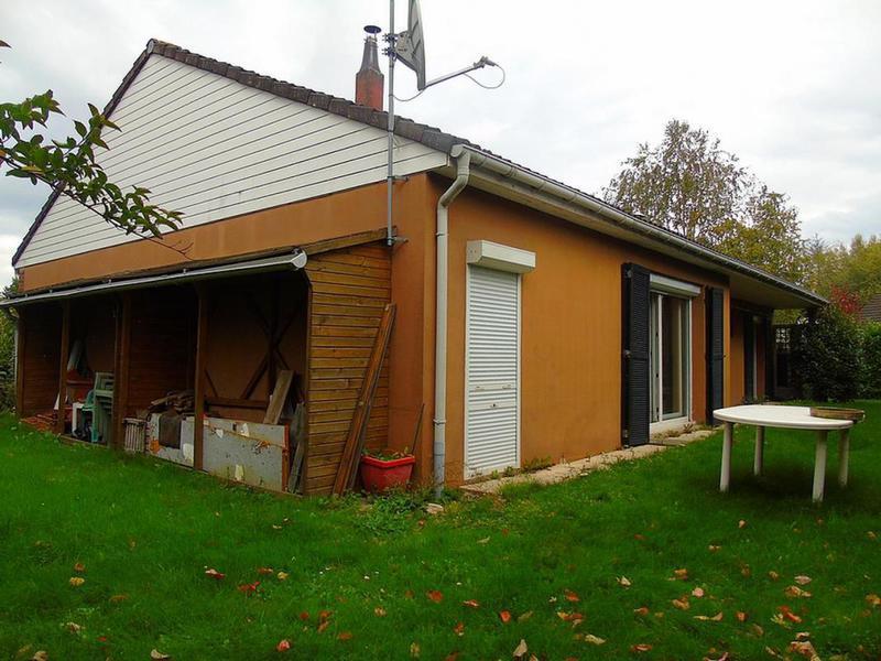 Vente Maison Frelinghien | immoFavoris