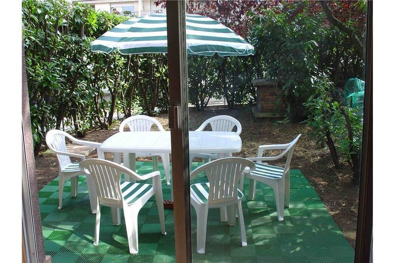 Rez Jardin Boulogne Billancourt | immoFavoris