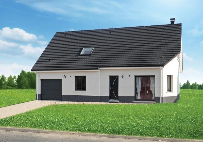 Maison Blainville Sur Orne | immoFavoris