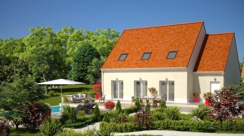 Maison Fontainebleau Avon | immoFavoris